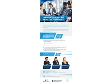 UAE rencontres websites in