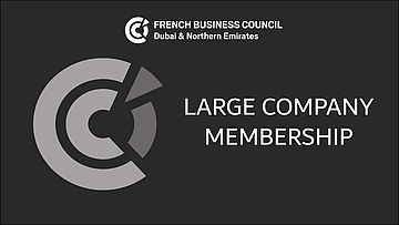 Our Packages   FRENCH BUSINESS COUNCIL DUBAI