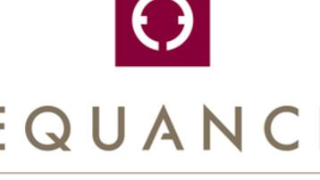 Equance logo