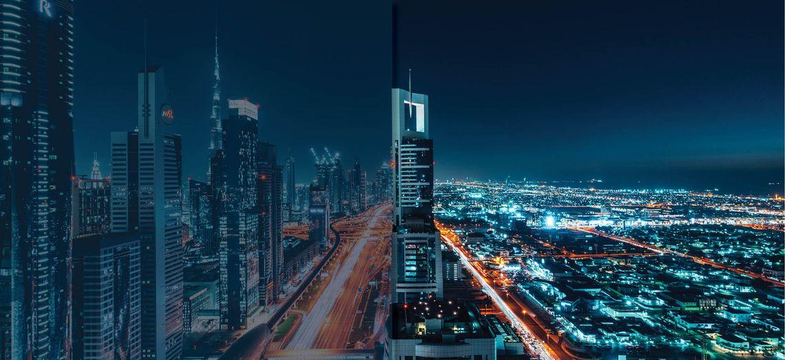 EAU - Dubai | FRENCH BUSINESS COUNCIL DUBAI